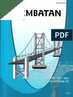 [Cvl] Jembatan