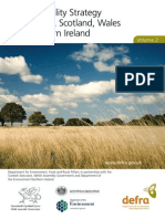 Pb12670 Air Quality Strategy Vol2 070712