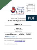 TUGASAN 1 (SRF3033).docx
