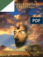 2005-1 - RC Heritage