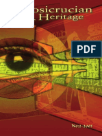 2005-2 - RC Heritage