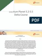 127978623 MentumPlanet 5 2 5 5 Delta Core LTE WCDMA
