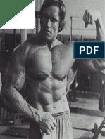 Arnold Schwarzenegger 336 (Watermarked)