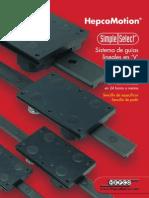 SS-02-ES.pdf