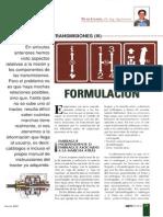 Agrotec_2001_3_1_77_81.pdf