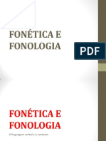 FONÉTICA E FONOLOGIA.pptx