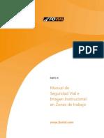 6- Manual de Seguridad Vial e Imagen Instit.2012