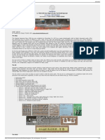 IPMS Kit Review Hasegawa 1-700 IJN Ise 1944