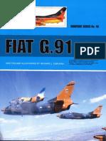 G.91_[Warpaint_49]