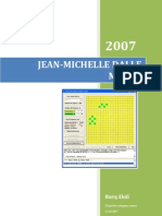 JMD Model