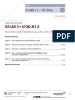 Math g3 m2 Full Module