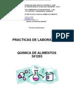 Practicas de Laboratorio_quimicaalimentos