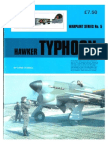 Airfix how to build hawker typhoon mk vehicles aircraft hawker typhoon fandeluxe Gallery