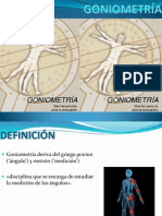 goniometra-111003191320-phpapp02