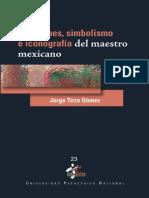 Origenes Simbolismo e Iconografia
