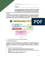 Evaluacion Del Riesgo-bvsde