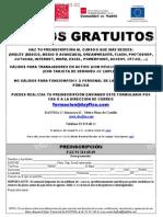 cursos_9