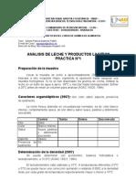 Lab. QuimicaalimentosI.ii 09[1]