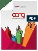 Ccra Brochure