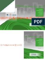 01_Cidades-Sustentáveis.Como-as-Empresas-Podem-Contribuir-dezembro-2009(1)