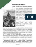 Bombardeo de Dresde (1).pdf