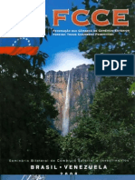 2008-11-17_Revista_Venezuela
