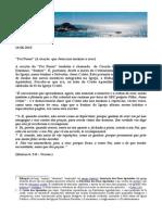 EBD_Calvino_PaiNosso_LivrodaOração