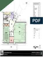 g Mbs Museum Concept Plan