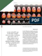 05_Mentes_asesinas_investigacion_cientifica_o_pseudocientifica.pdf