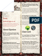 CitOW_FAQ-v2_web