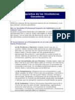 Seis Requisitos de los Vendedores Ganadores.doc