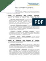 SITEMA DE CONTROL Y DISTRIBUCIÓN DE VENTA.doc