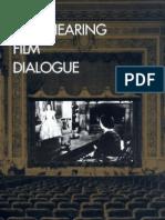 Bergery reflections pdf benjamin