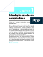 Manual Red e