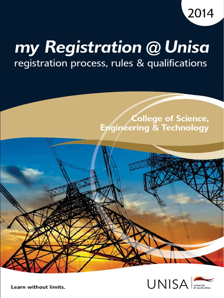 myRegistration-Unisa-2014-CSET | Academic Degree | Diploma on skechers application form, university of kwazulu-natal application form, police application form, rip curl application form, northlink college application form, online application form, converse application form, adidas application form, loan application form, steve madden application form, job application form, puma application form, walter sisulu application form, visa application form, guess application form, nike application form, school application form, vans application form,