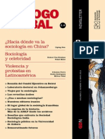 2012 - IsA - Dialogo Global 2-4