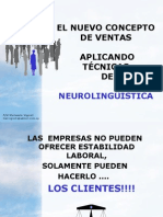 PNL aplicado a ventas.ppt