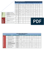 Training Calendar 2014 Ver 001