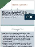 vbaparaexcel-131111164728-phpapp02