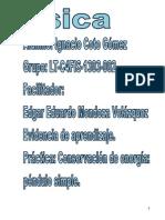 FIS_U2_EU_IGCG