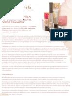 Natura Na Midia Release1