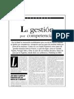 Experto Frances Competencias Guy Le Gutert