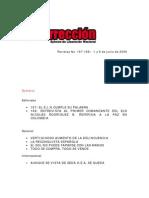 INSURRECCION_167-168