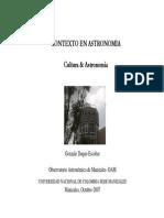 Cultura&Astronomia Doc CA[1]