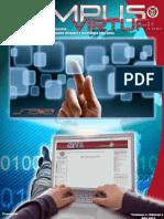 Revista_Edicion II UFT