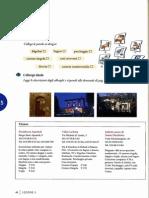 Lezione5.pdf