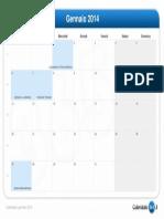 calendario-gennaio-2014