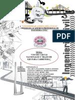 Informe Topo II - Trabajo 02 (2)