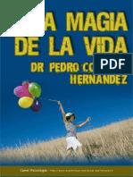 La_Magia_de_la_vida