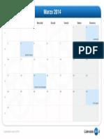 calendario-marzo-2014.pdf